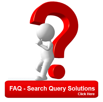 FAQ - Search query solution