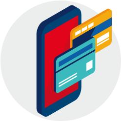online property management system online and offline in